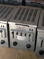 Балластные реостаты РБ-306 У2
